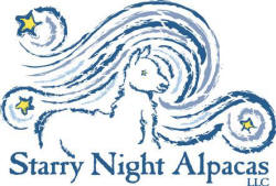 Starry Night Alpacas